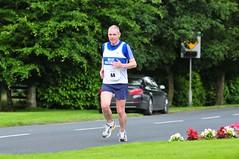 10 In 10 Marathons, Sixmilebridge 2013. Day 1 296 [Desktop Resolution] (Doug Minihane) Tags: ireland race clare run roadrace irelandracingathletics 10in10marathonssixmilebridge2013day1 10marathonssixmilebridge