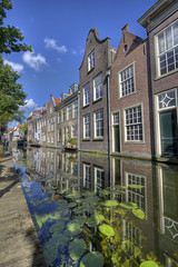 """Voldersgracht • <a style=""""font-size:0.8em;"""" href=""""http://www.flickr.com/photos/45090765@N05/9239098863/"""" target=""""_blank"""">View on Flickr</a>"""