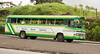 "20130709_0103_1D3-50 Nasese Buses Ltd ""Most Wanted"" FY007 (johnstewartnz) Tags: bus buses fiji canon eos vitilevu suva hino mostwanted 24105 100canon 24105mm canonef24105mmf4lisusm nasinu 1dmarkiii laqere fy007 fijibus nasesebusesltd"