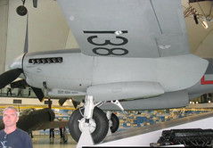 "B-35 Mosquito (10) • <a style=""font-size:0.8em;"" href=""http://www.flickr.com/photos/81723459@N04/9251819243/"" target=""_blank"">View on Flickr</a>"