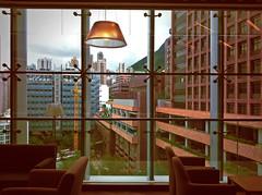 The University of Hong Kong (kingdomany) Tags: hong kong