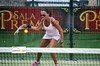 """conchi 2 padel 4 femenina torneo diario sur vals sport consul malaga julio 2013 • <a style=""""font-size:0.8em;"""" href=""""http://www.flickr.com/photos/68728055@N04/9389408525/"""" target=""""_blank"""">View on Flickr</a>"""