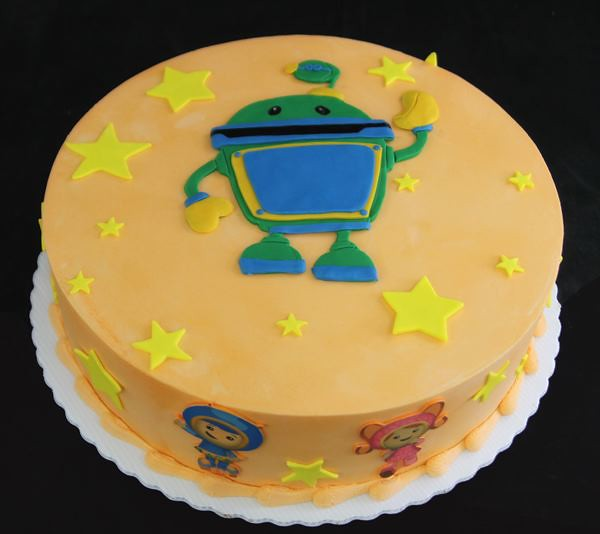The Worlds Best Photos Of Cake And Umizoomi Flickr Hive Mind