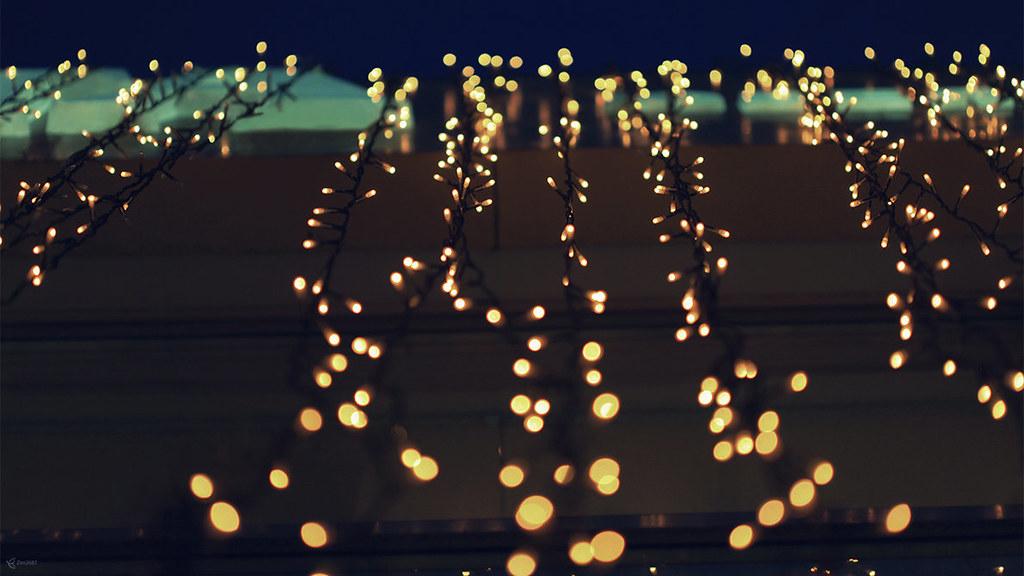 lights_by_zim2687-d5ruwzu