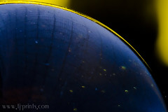 Planeta Marble (TJ.Photography) Tags: stilllife abstract color macro art glass ball giant toy zoom geometry object sphere round planet planetary geometrical marble outer spherical