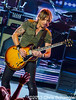 Keith Urban @ Light the Fuse Tour 2013, DTE Energy Music Theatre, Clarkston, MI - 08-04-13
