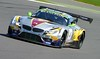 Marc VDS Racing Team - BMW Z4 - Markus Palttala, Henri Moser & Nicky Catsburg (SportscarFan917) Tags: june silverstone bmw z4 bes bmwz4 2013 blancpain blancpainenduranceseries