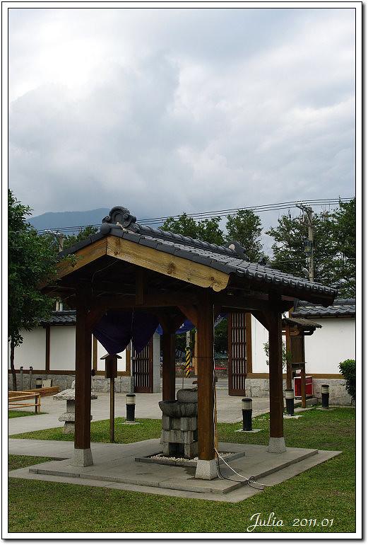 慶修院 (19)