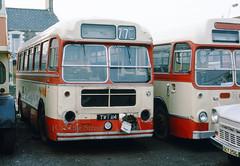 2WG_DCoachesMorriston_1974_TWT114_B03705c3 (Midest_pics) Tags: bristolls ecw dcoachesmorriston smithgarnswllt westyoekshire twt114