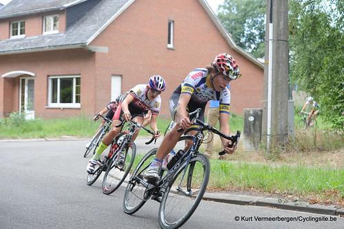 Nieuwelingen Mol Gompel (245)