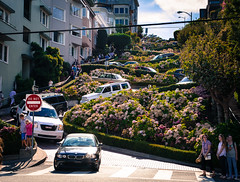 """Beautiful San Francisco • <a style=""""font-size:0.8em;"""" href=""""http://www.flickr.com/photos/54083256@N04/9546006183/"""" target=""""_blank"""">View on Flickr</a>"""