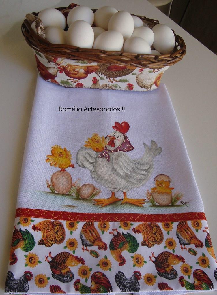 Armario Para Lavanderia Mercado Livre ~ The World's Best Photos of galinha and tecido Flickr Hive Mind