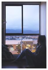 _MG_9514 (VictorRestrepo9) Tags: street blue light portrait selfportrait photography dawn photo movement move
