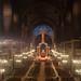 Catedral de Westminster_3
