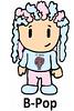 Ali-P - Alison Parker Rasta Pop - B-Pop Bad Girl Punk Poster (timesjon) Tags: china anime art japan kid rainbow asia character smoke dorm chibi cartoon chinese dream jamaica skate skimask animation skater dread braids otaku dreads rasta fandom japanimation dreadlock dormroom magna cartooncharacter rastafari badgirl rastafarian skatergirl islandgirl cornrow japanesecomic comiccharacter badkids chinesefilm sherocks dormposter katcat superherokids spwk badgirlposter alisonparker japancomic supapeweekids masonvalentine superpeeweekids supapeweekidsposter supapeweecrew supapeweebabies rainbowrasta rastapunk chucartoon