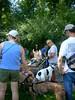 08-26-2012HornPond016