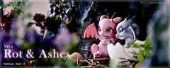 omg! (willoughby_c) Tags: rot doll dragon ashes aileen bjd aileendoll
