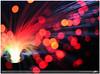 light lava (guido ranieri da re: work wins, always off) Tags: light red orange yellow volcano lava nikon bokeh artificial giallo rosso luce indianajones vulcano arancione d800 artificiale homeshots leggera fibreottiche opticalfibers mygearandme mygearandmepremium mygearandmebronze mygearandmesilver nonsonoglianniamoresonoichilometri guidoranieridare