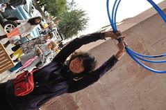 DSC_0194 (eeextensiooon) Tags: de casa arte circo musica zacatecas poesia cultura municipal exposicion lectura artesania encuentro malabar intercambio trueque difusion