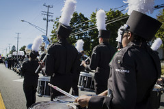 """Reisterstown Parade • <a style=""""font-size:0.8em;"""" href=""""http://www.flickr.com/photos/69045554@N05/9714356712/"""" target=""""_blank"""">View on Flickr</a>"""