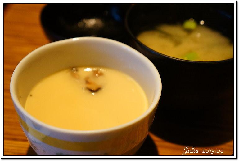 芝麻柚子 (10)
