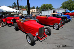 lar13web (45) by BAYAREA ROADSTERS
