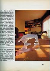 1969- TU DONNA.enciclopedia pratica per la donna d'oggi