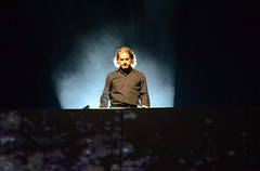 Roger Waters The WALL at the Aviva, Dublin (sjrowe53) Tags: dublin classic rock pinkfloyd classicrock rogerwaters seanrowe theaviva