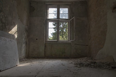 IMG_4734_1 (Stephan Albinus) Tags: berlin lost place brandenburg fototour grabowsee heilsttte tuberkolose
