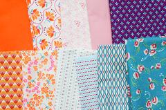 Stoffe / Fabrics (ellis & higgs) Tags: berlin shopping moda twinkle fabric shops pan frau frieda petit tulpe kaufen hain stoffe volksfaden monaluna nähkontor stoffläden