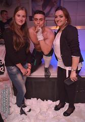 26 Septembrie 2013 » Student Glamorous Night