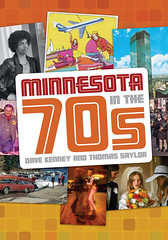 Minnesota in the \'70s