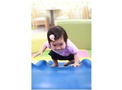 o1473424505_1000618_Baby Cafe_0021