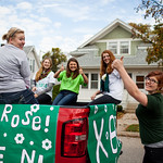 """<b>Luther Home Coming 2013</b><br/> Home Coming 2013  By: Imsouchivy Suos (G.V.) 10/05/13<a href=""""http://farm4.static.flickr.com/3715/10103084105_6598a9de59_o.jpg"""" title=""""High res"""">∝</a>"""