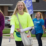 """<b>Homecoming Parade 2013</b><br/> The 2013 Homecoming Parade took place on Saturday, October 5. Photograph by Jaimie Rasmussen<a href=""""http://farm4.static.flickr.com/3715/10127992673_a2e8215dd5_o.jpg"""" title=""""High res"""">∝</a>"""
