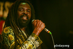 1Love PFC Day @ Whisky a Go-Go (Playing For Change Foundation) Tags: africa music concert doors peace roots ghana reggae worldmusic whiskyagogo bobmarley kebmo 1love playingforchange peacethroughmusic rockydawuni playingforchangeday pfcday playingforchangefoundation pfcband
