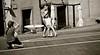 "... il fotografo ("" paolo ammannati "") Tags: italy me raw photographer estate top tuscany toscana 1001nights ricordi biancoenero arezzo paoloammannati panaromafotografico 1001nightsmagiccity"