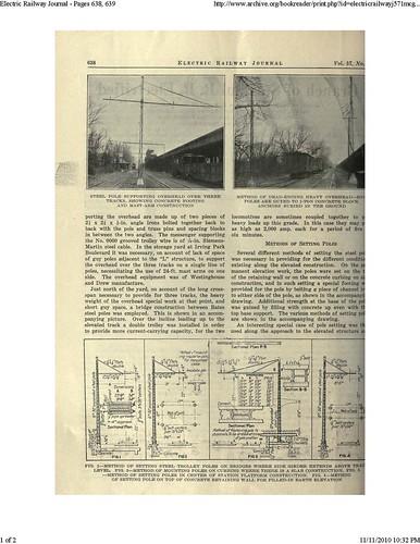 Branch of St Paul RR Electrified ERJ 4-2-21_Page_2