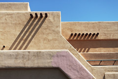 Afternoon Delight (skipmoore) Tags: architecture shadows murrieta
