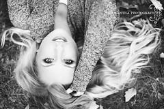 ali. (sam_samantha) Tags: school portrait chicago senior photography high photographer samantha strobes580exii aliminich