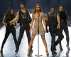 Celine_Dion_Las Vegas_2011_tickets