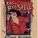 The red spell, by Francis Gribble