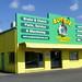lawnton shopfronts,02-11-2013 (25)