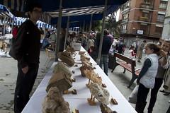 2013_Laudio_Perretxiko eguna_021 (aiaraldea.com) Tags: gastronomia onddo perretxiko ziza