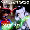 NATAMAMA - PABLITO Feat. Babycool (natamama-pablito) Tags: lady video hit song britney gaga pablito babycool natamama spearsandpitbull