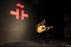 Karuna Fushimi / (Instituto Cervantes de Tokio) Tags: concert guitar concierto guitarra flamenco institutocervantes  guitarraflamenca  flamencoguitar