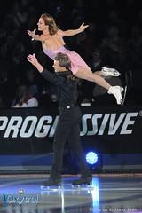 Ekaterina Gordeeva & Ilia Kulik