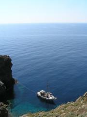 P6210715 (T.J. Jursky) Tags: island croatia adriatic dalmatia hamradio jabuka radioamateur 9a7pjt