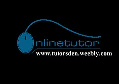 online tutor, online teacher, tuition