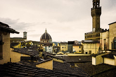 (alliance1) Tags: italy color rain florence tuscany toned 2013 summicron35mmasph leicam9
